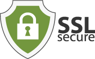 SSL Security